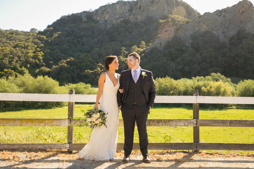 San Luis Obispo Wedding Photographer Holland Ranch 079.jpg