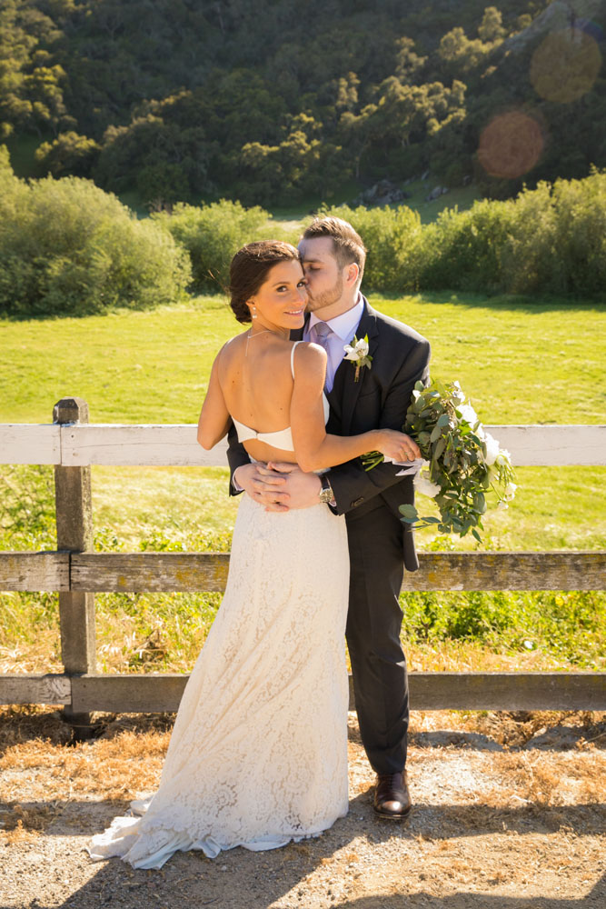 San Luis Obispo Wedding Photographer Holland Ranch 082.jpg