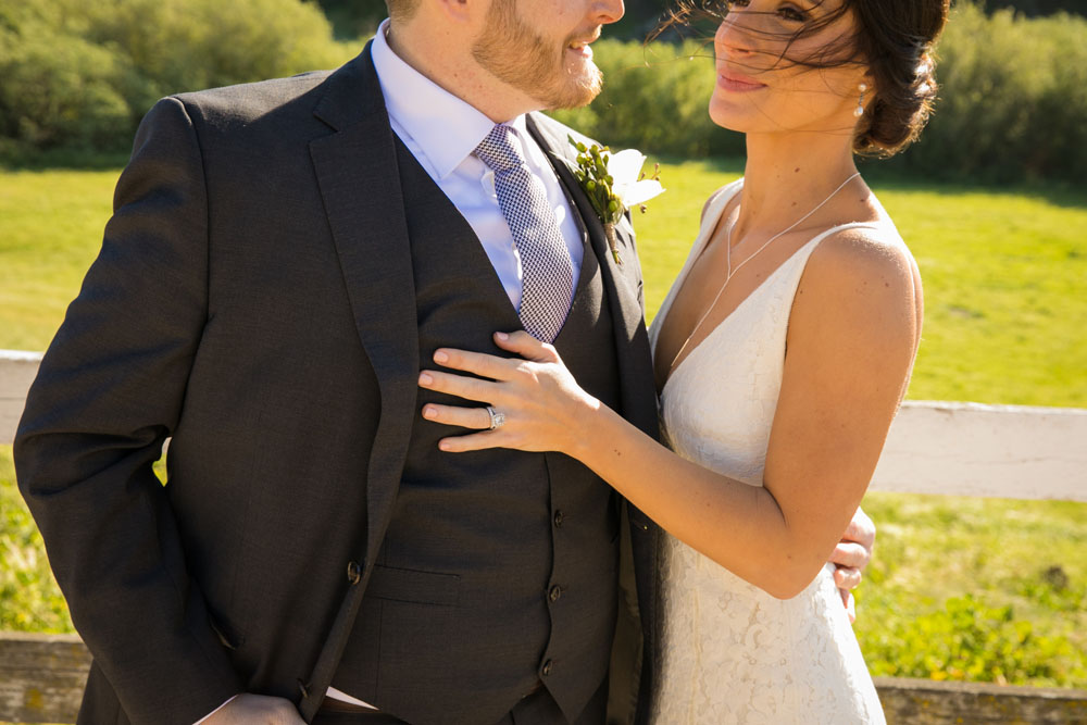 San Luis Obispo Wedding Photographer Holland Ranch 083.jpg