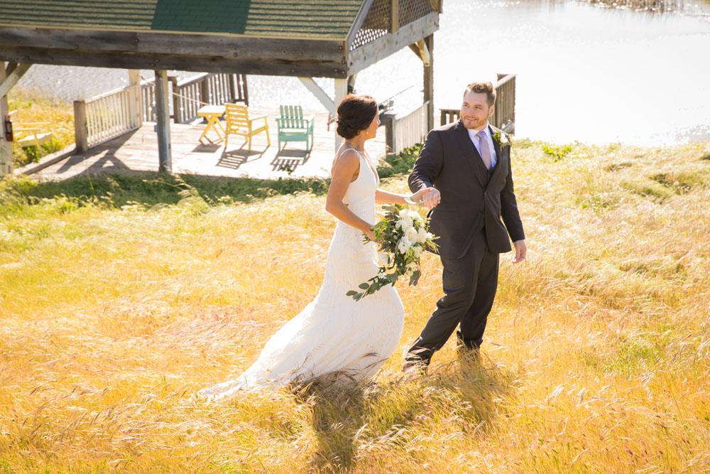 San Luis Obispo Wedding Photographer Holland Ranch 085.jpg