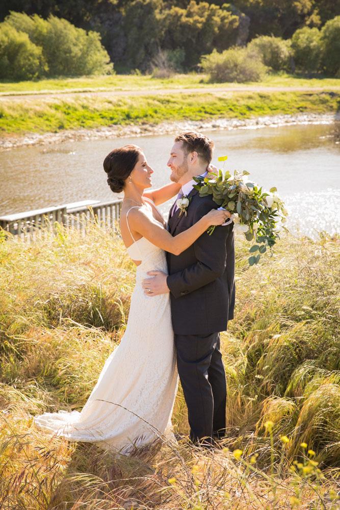 San Luis Obispo Wedding Photographer Holland Ranch 090.jpg