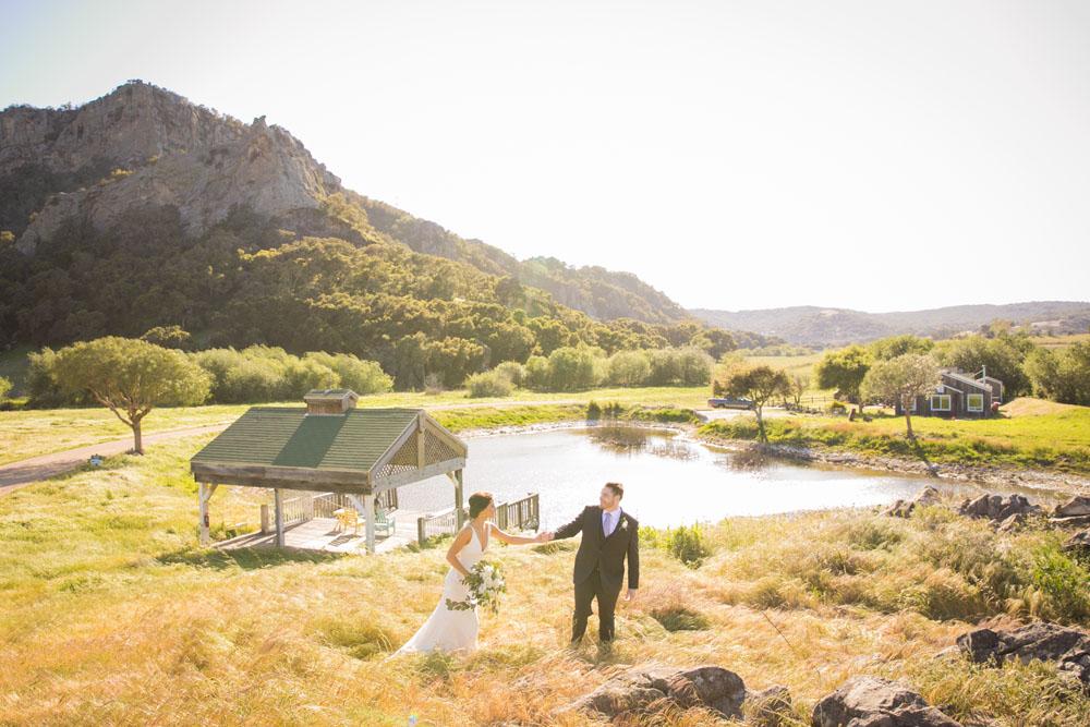 San Luis Obispo Wedding Photographer Holland Ranch 086.jpg