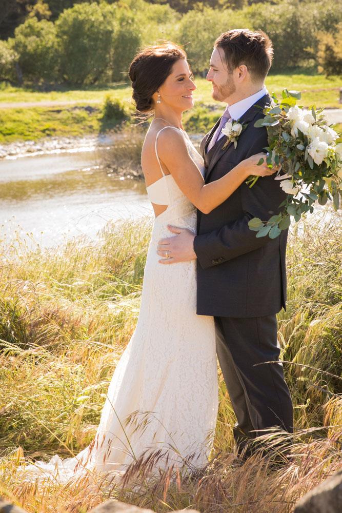 San Luis Obispo Wedding Photographer Holland Ranch 092.jpg