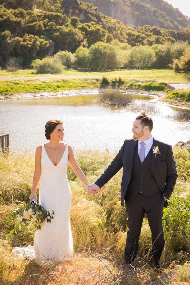 San Luis Obispo Wedding Photographer Holland Ranch 096.jpg