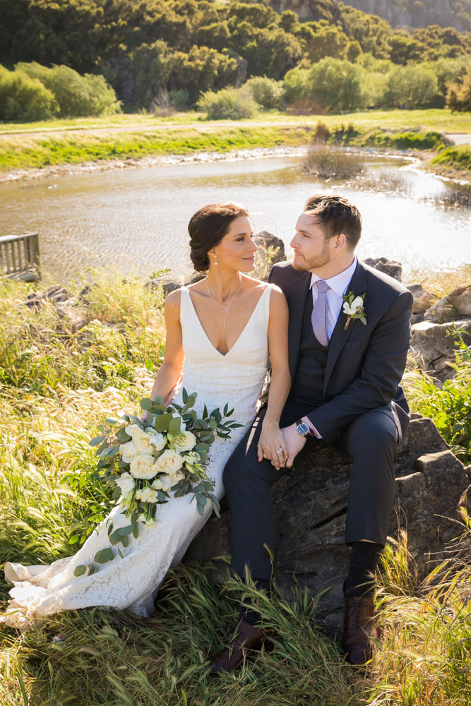 San Luis Obispo Wedding Photographer Holland Ranch 098.jpg
