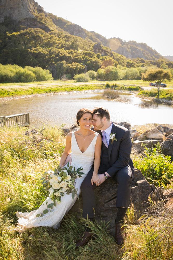 San Luis Obispo Wedding Photographer Holland Ranch 100.jpg