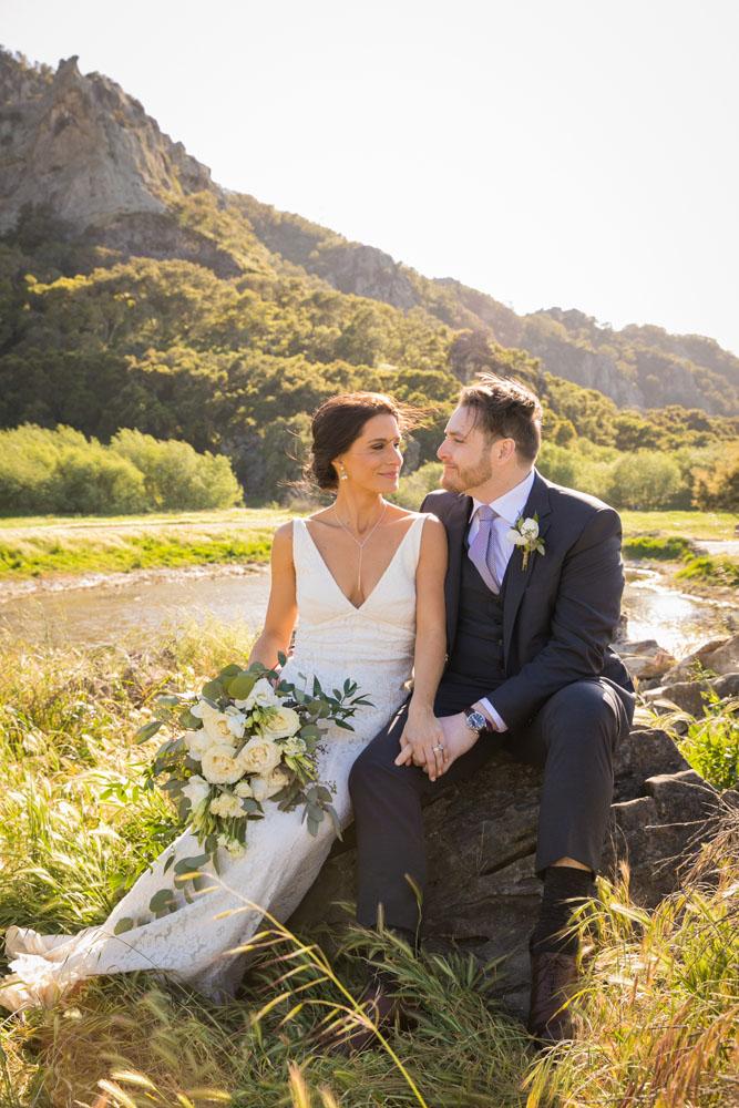 San Luis Obispo Wedding Photographer Holland Ranch 102.jpg