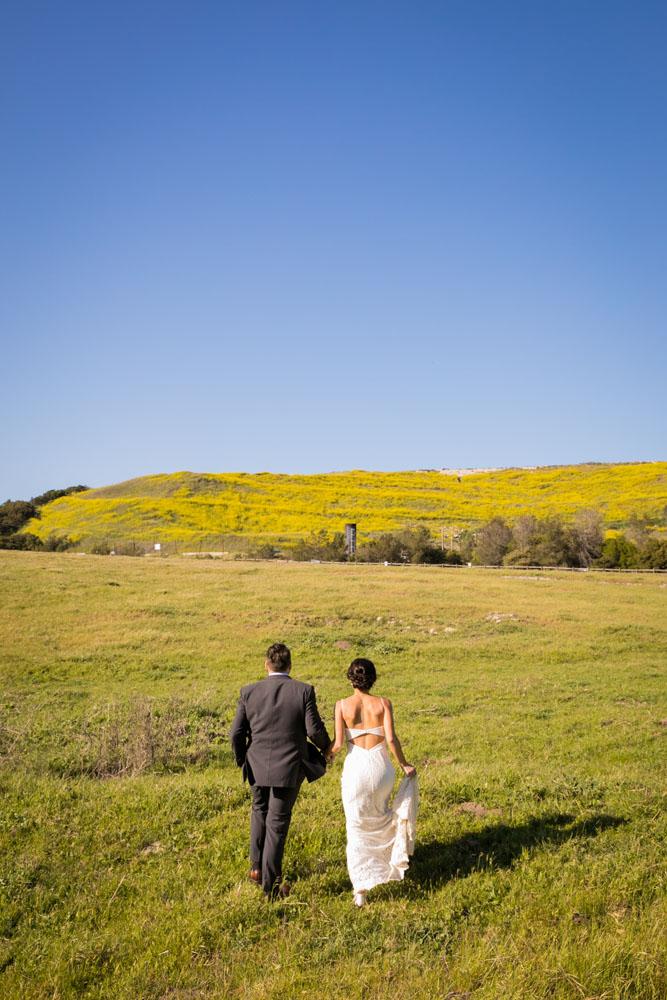 San Luis Obispo Wedding Photographer Holland Ranch 103.jpg