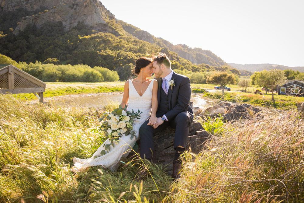 San Luis Obispo Wedding Photographer Holland Ranch 101.jpg