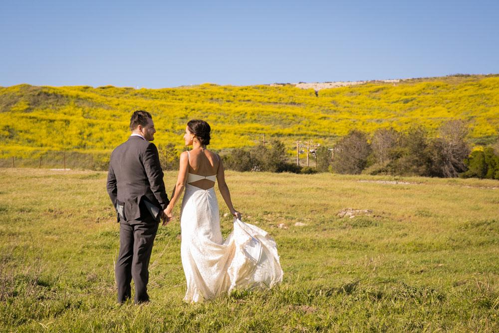 San Luis Obispo Wedding Photographer Holland Ranch 104.jpg