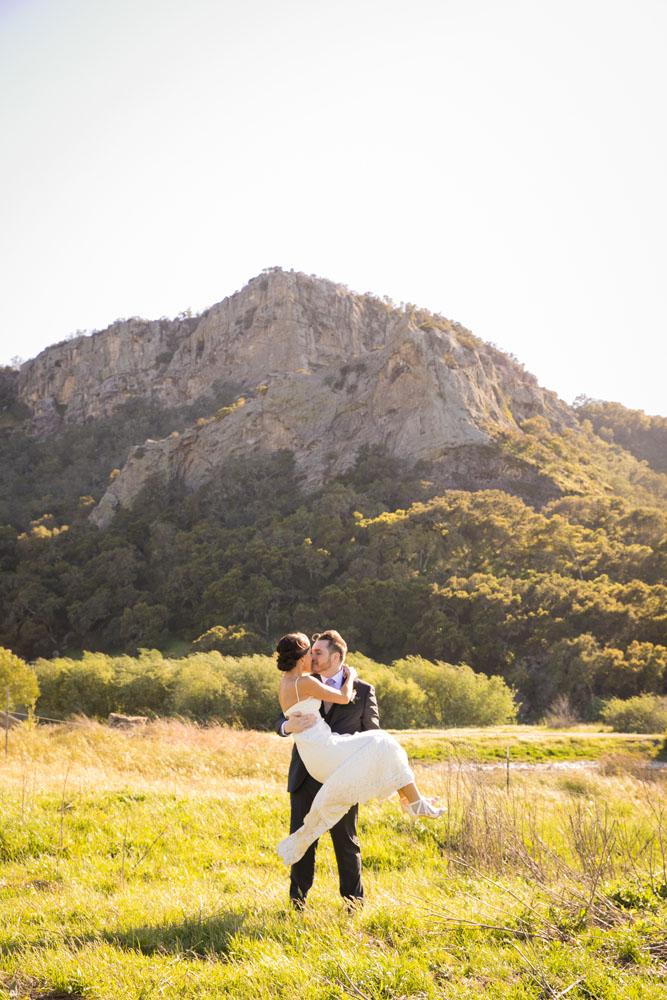 San Luis Obispo Wedding Photographer Holland Ranch 106.jpg