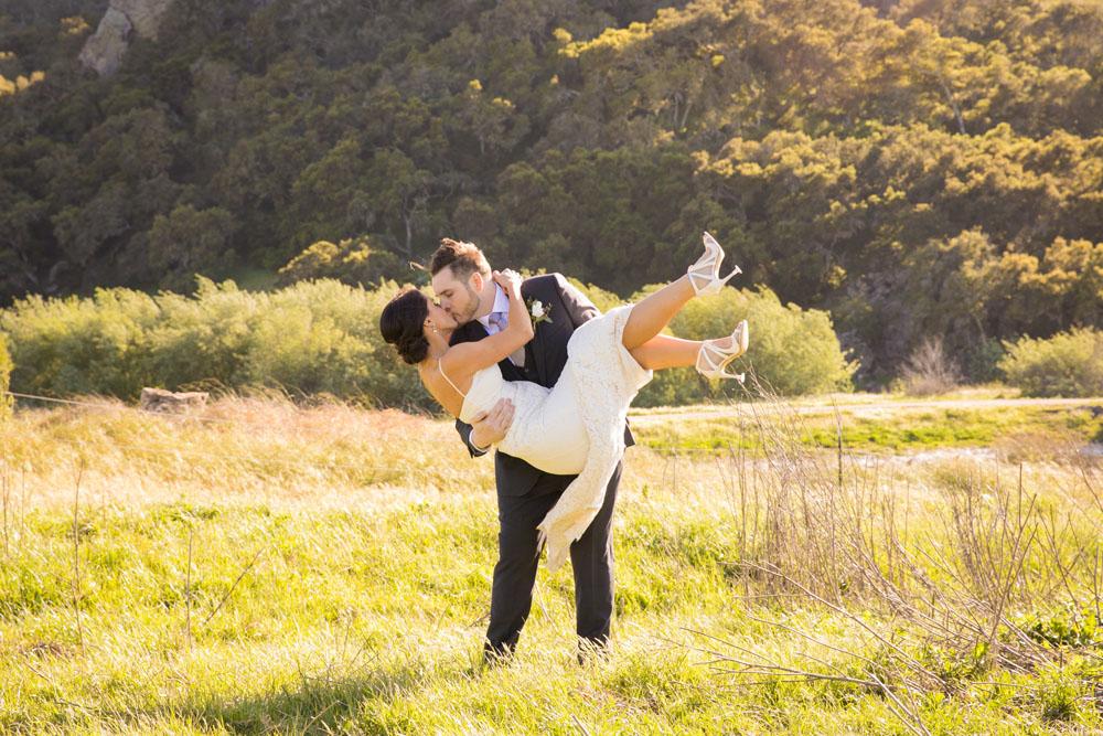 San Luis Obispo Wedding Photographer Holland Ranch 107.jpg