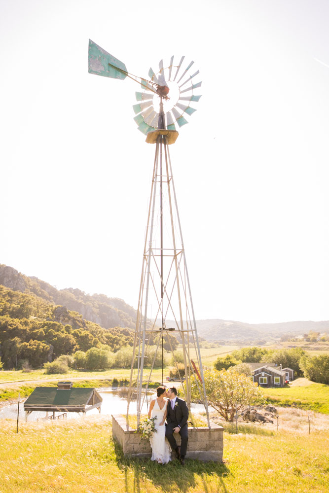 San Luis Obispo Wedding Photographer Holland Ranch 109.jpg