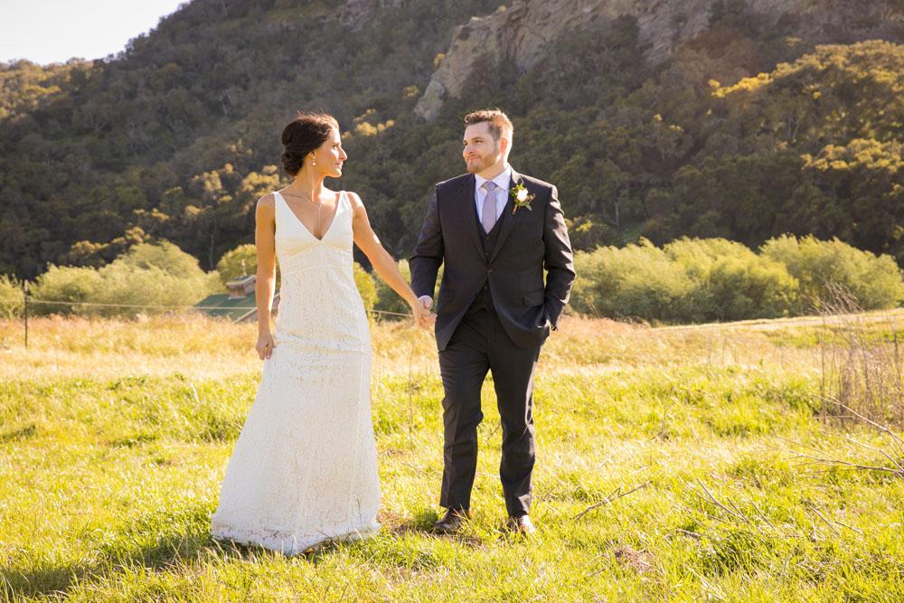 San Luis Obispo Wedding Photographer Holland Ranch 108.jpg