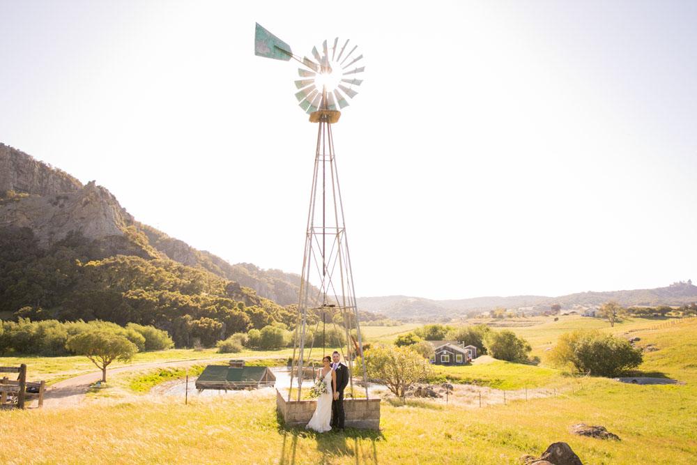 San Luis Obispo Wedding Photographer Holland Ranch 110.jpg