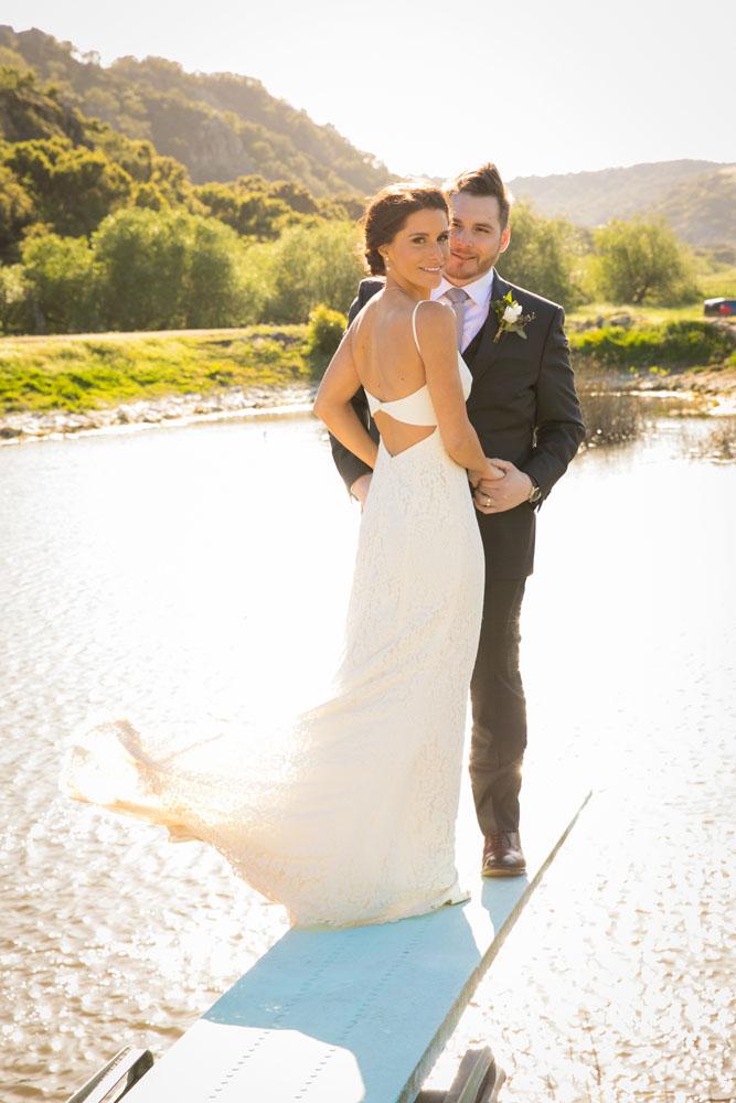 San Luis Obispo Wedding Photographer Holland Ranch 113.jpg