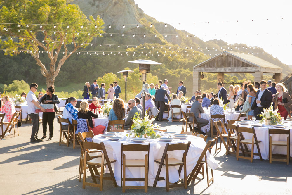San Luis Obispo Wedding Photographer Holland Ranch 118.jpg