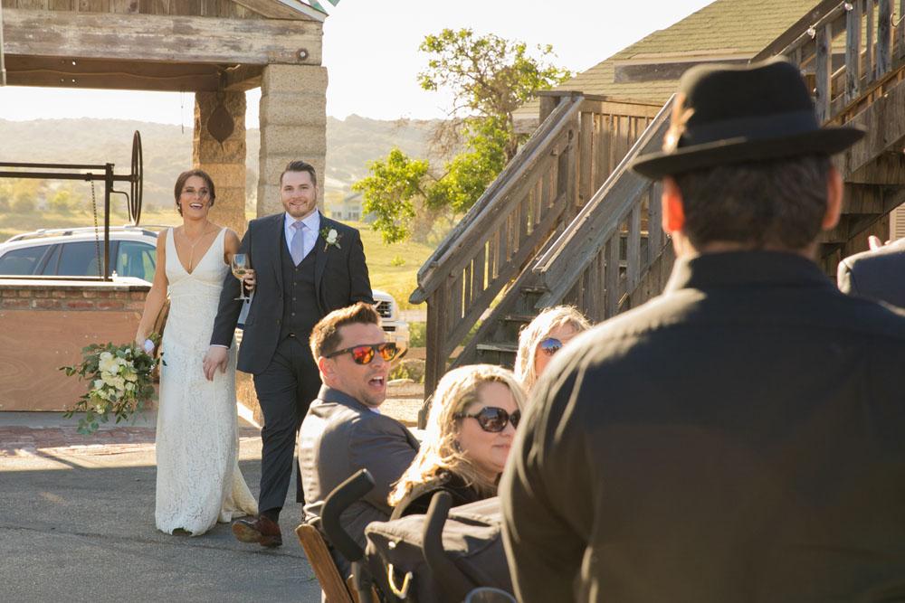 San Luis Obispo Wedding Photographer Holland Ranch 120.jpg