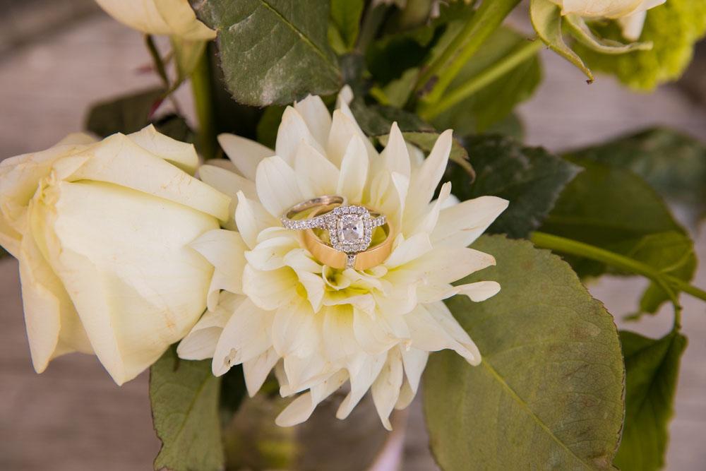 San Luis Obispo Wedding Photographer Holland Ranch 122.jpg