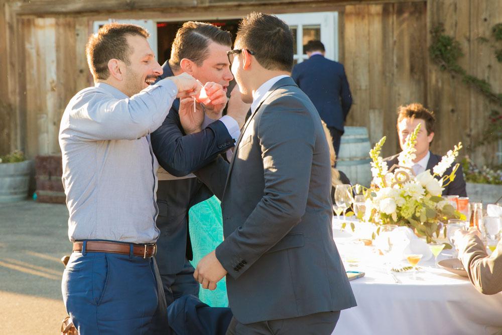 San Luis Obispo Wedding Photographer Holland Ranch 124.jpg
