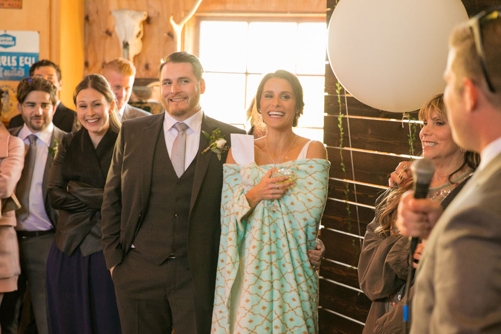 San Luis Obispo Wedding Photographer Holland Ranch 136.jpg