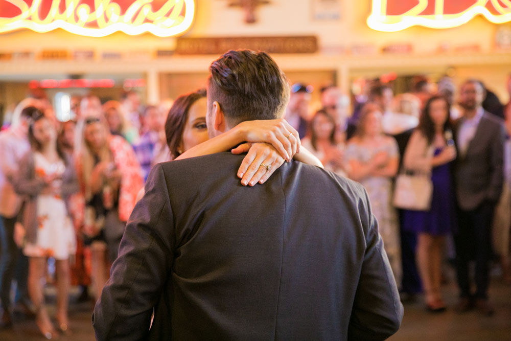 San Luis Obispo Wedding Photographer Holland Ranch 138.jpg