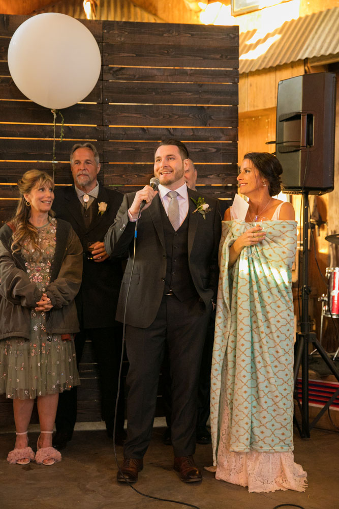 San Luis Obispo Wedding Photographer Holland Ranch 137.jpg
