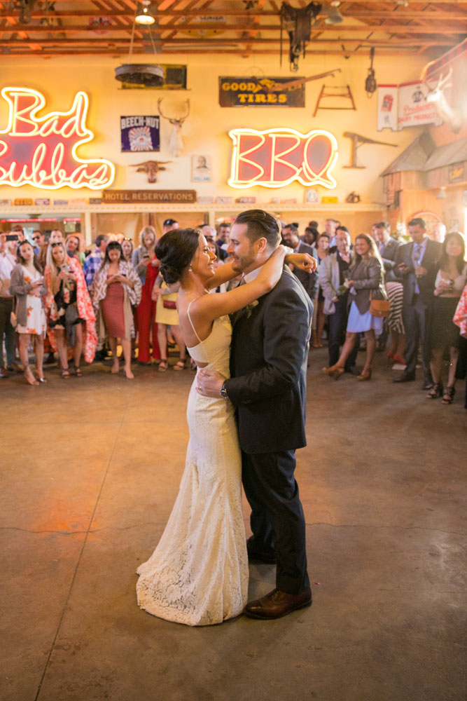 San Luis Obispo Wedding Photographer Holland Ranch 139.jpg