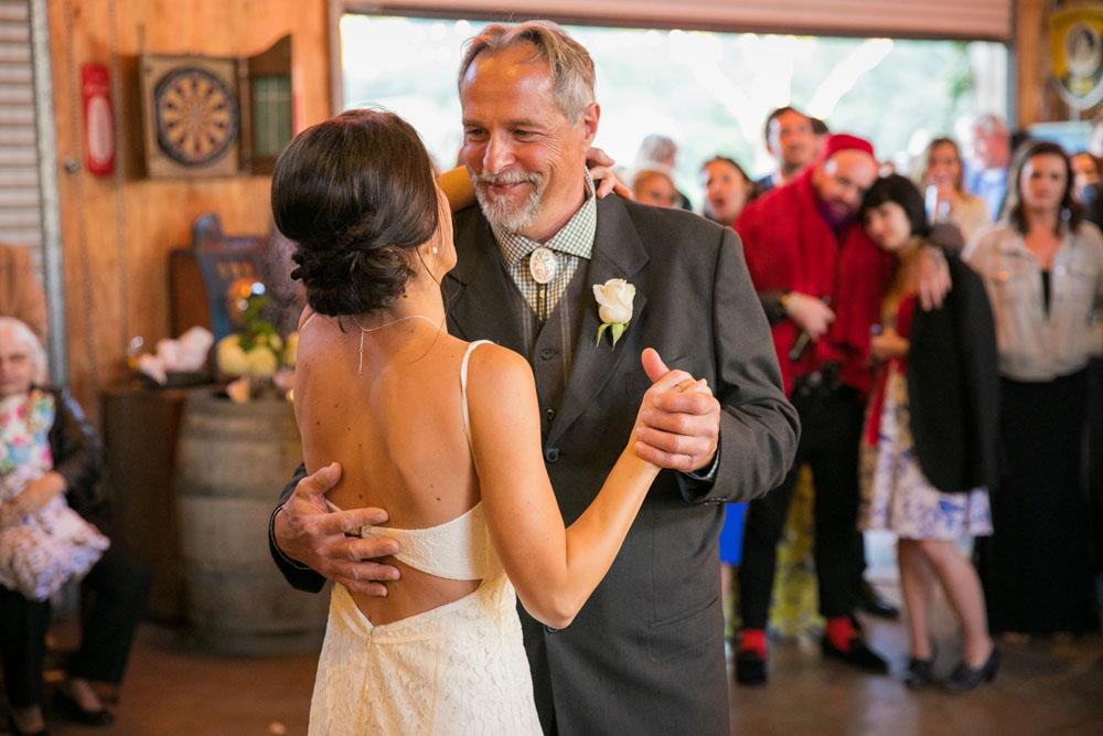 San Luis Obispo Wedding Photographer Holland Ranch 143.jpg