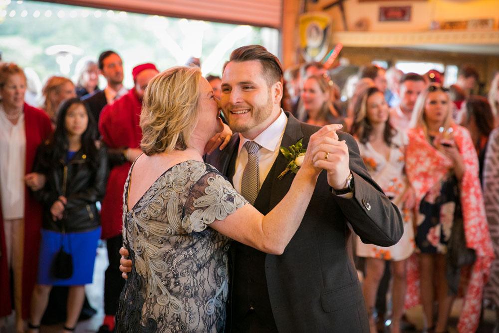 San Luis Obispo Wedding Photographer Holland Ranch 145.jpg