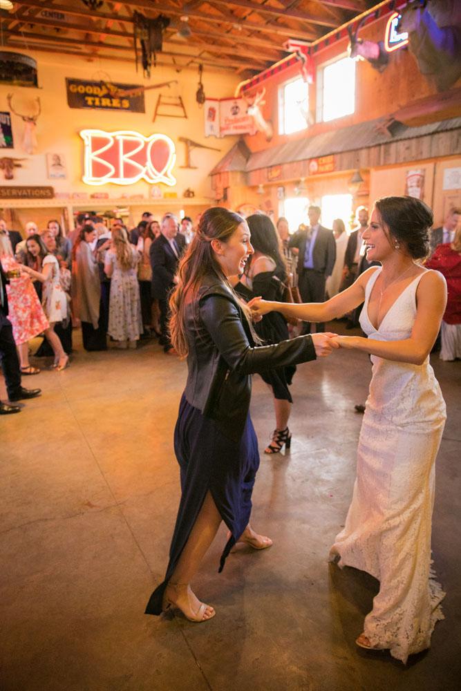San Luis Obispo Wedding Photographer Holland Ranch 147.jpg