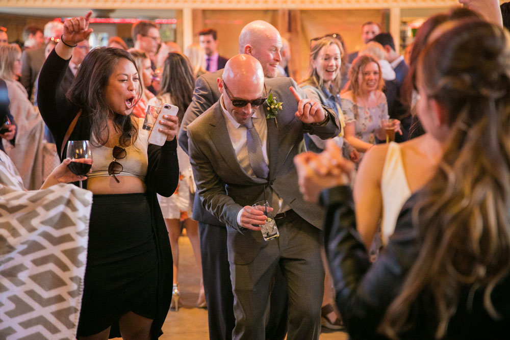 San Luis Obispo Wedding Photographer Holland Ranch 148.jpg
