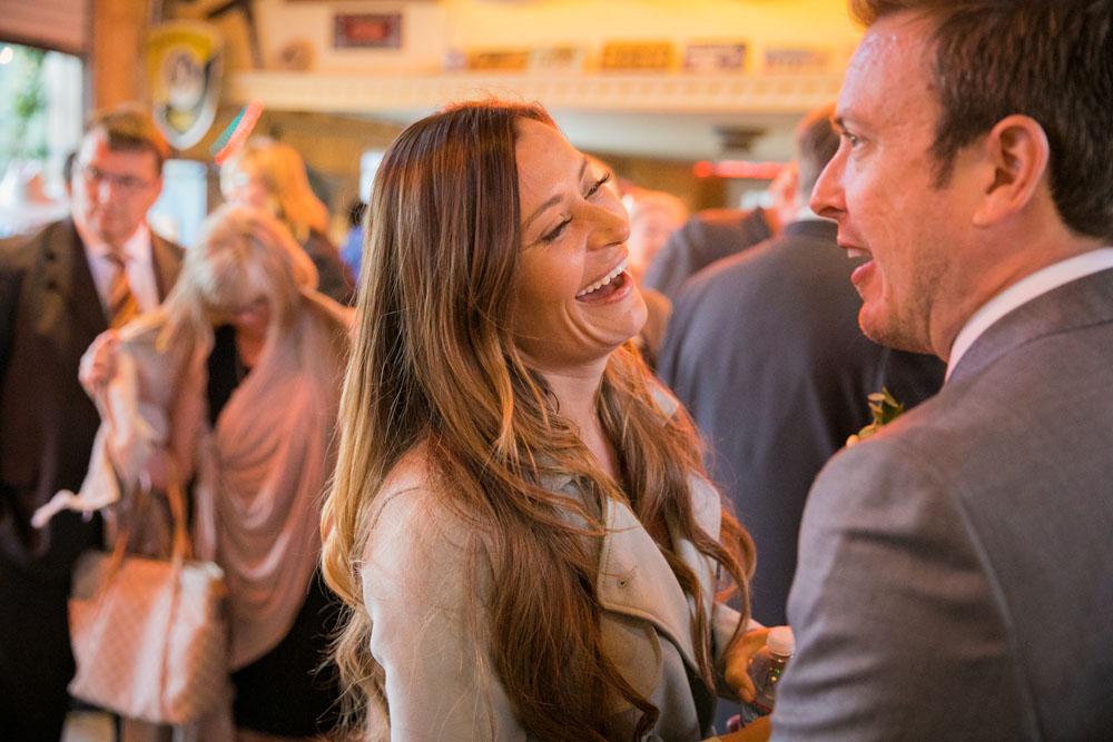 San Luis Obispo Wedding Photographer Holland Ranch 149.jpg