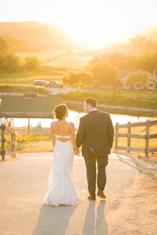 San Luis Obispo Wedding Photographer Holland Ranch 153.jpg