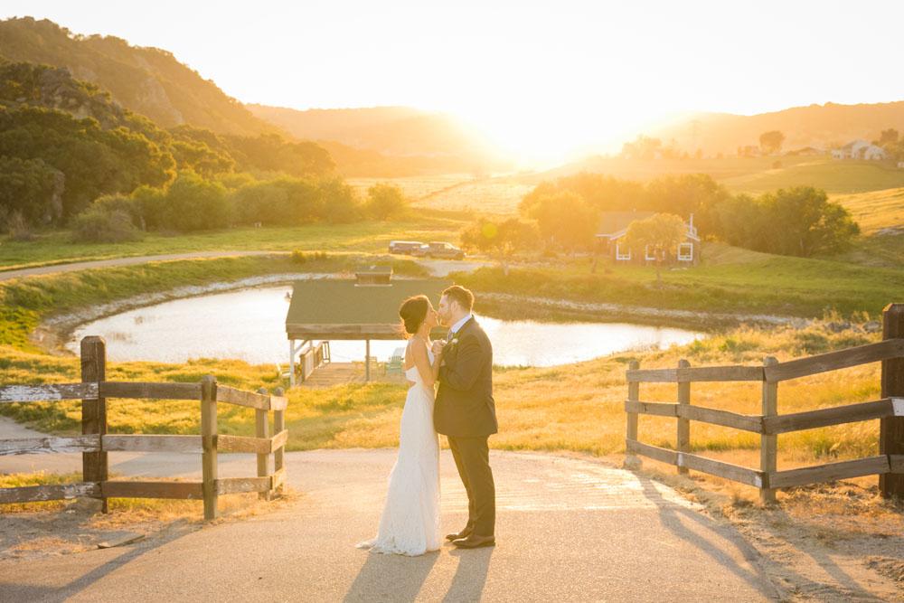 San Luis Obispo Wedding Photographer Holland Ranch 154.jpg
