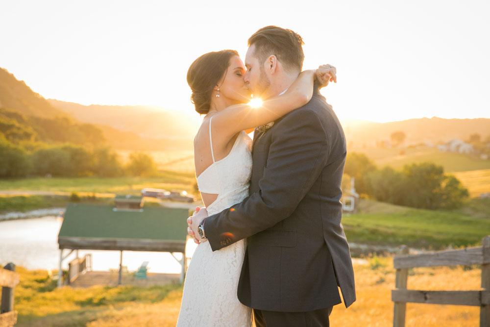 San Luis Obispo Wedding Photographer Holland Ranch 157.jpg