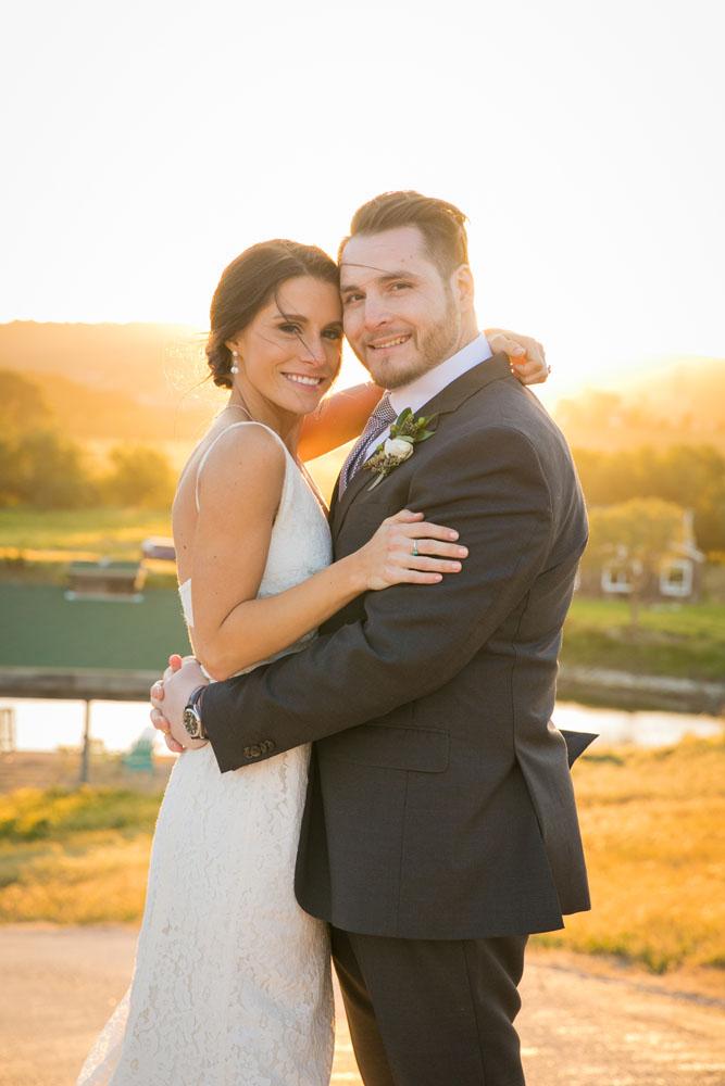 San Luis Obispo Wedding Photographer Holland Ranch 158.jpg