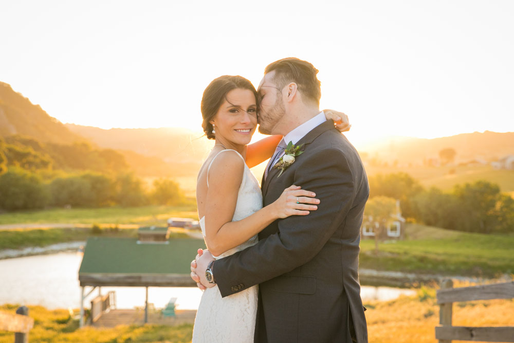 San Luis Obispo Wedding Photographer Holland Ranch 160.jpg