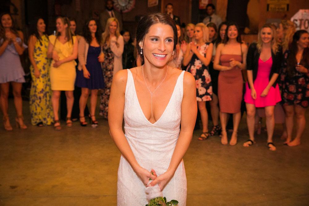 San Luis Obispo Wedding Photographer Holland Ranch 165.jpg