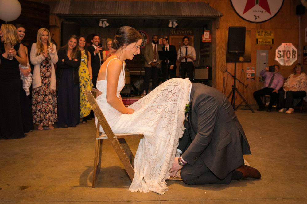 San Luis Obispo Wedding Photographer Holland Ranch 166.jpg