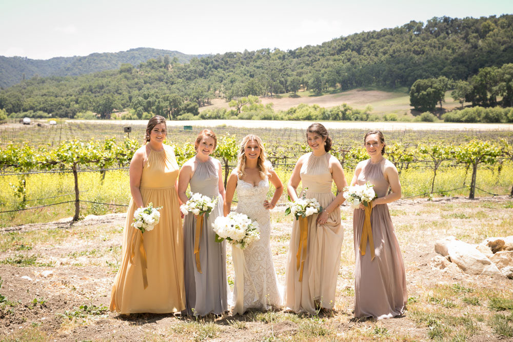 Paso Robles Wedding Photographer HammerSky Vineyard 019.jpg
