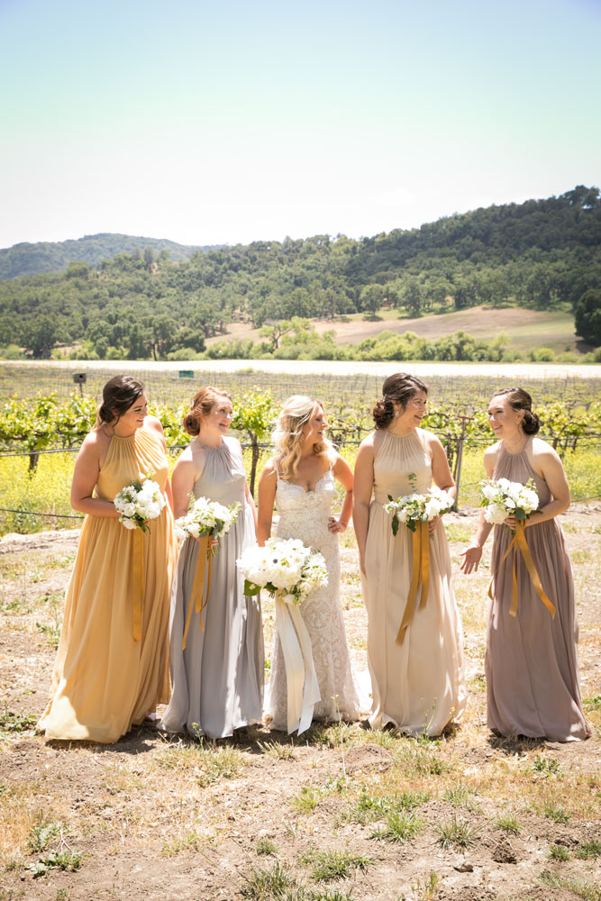 Paso Robles Wedding Photographer HammerSky Vineyard 020.jpg