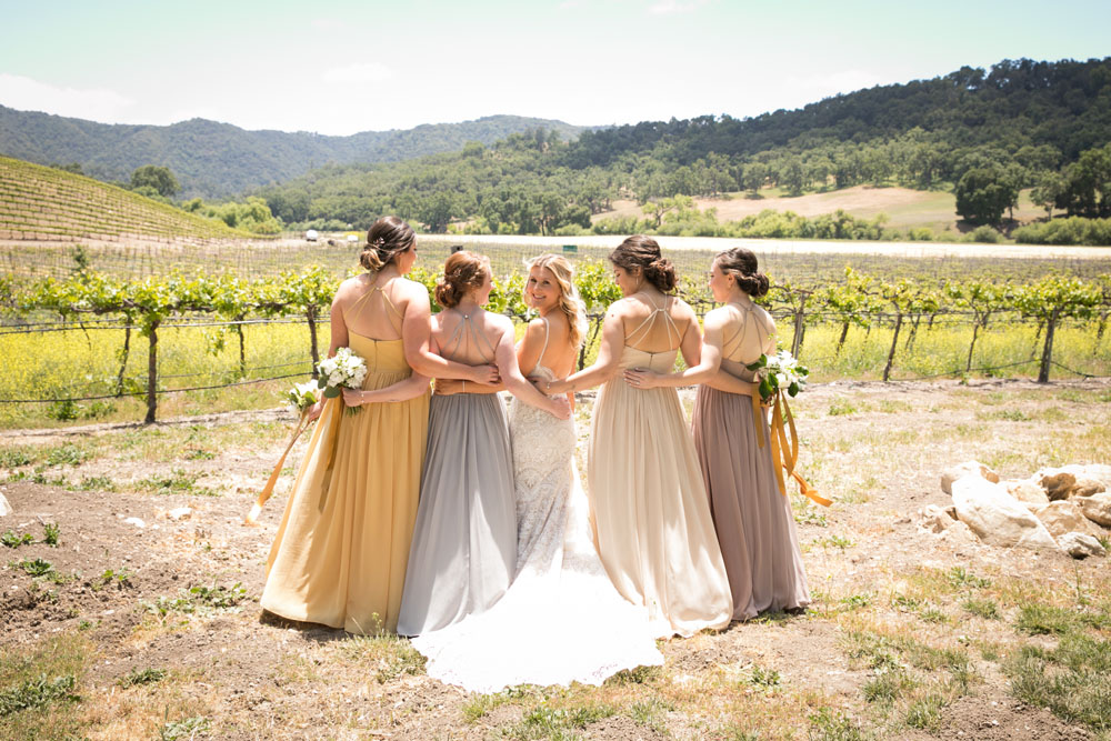 Paso Robles Wedding Photographer HammerSky Vineyard 021.jpg