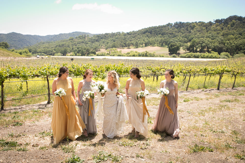 Paso Robles Wedding Photographer HammerSky Vineyard 023.jpg