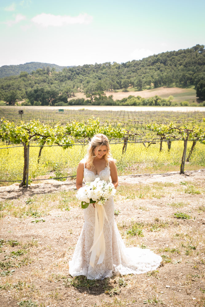 Paso Robles Wedding Photographer HammerSky Vineyard 024.jpg