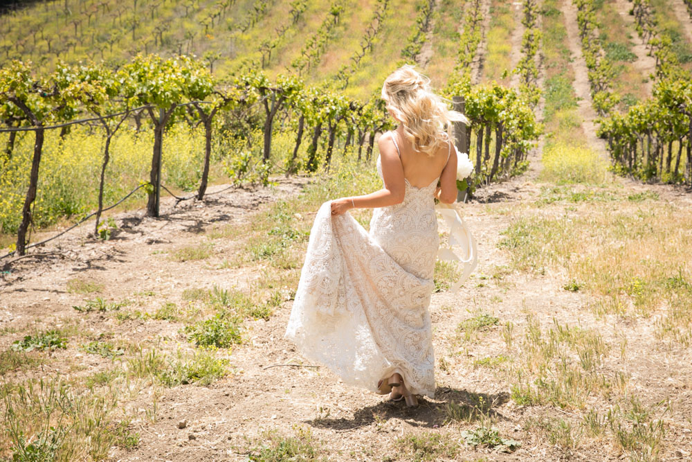 Paso Robles Wedding Photographer HammerSky Vineyard 026.jpg