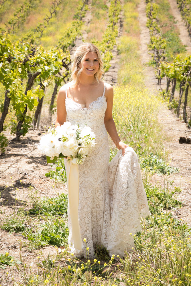 Paso Robles Wedding Photographer HammerSky Vineyard 028.jpg