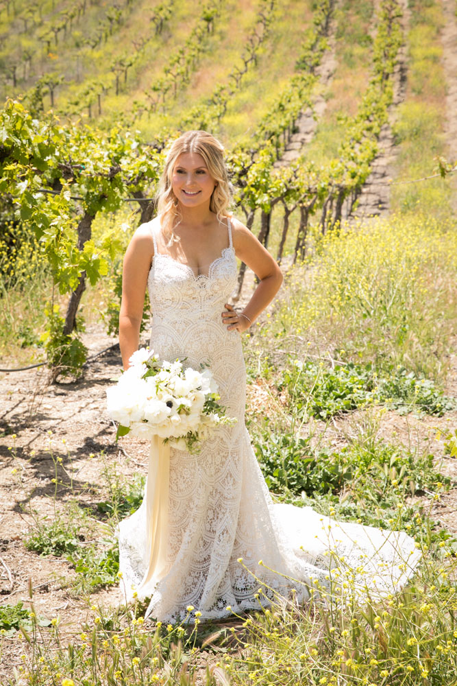 Paso Robles Wedding Photographer HammerSky Vineyard 029.jpg