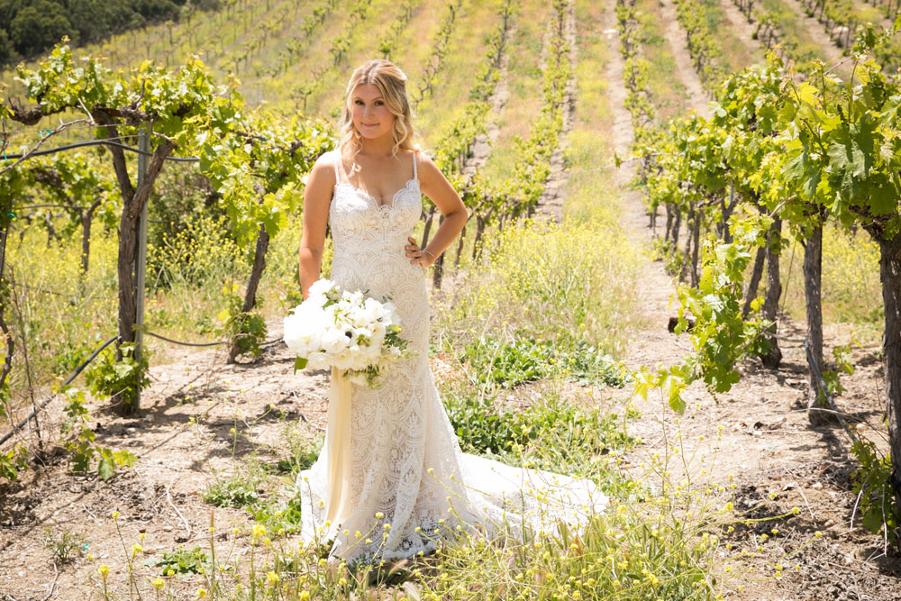 Paso Robles Wedding Photographer HammerSky Vineyard 030.jpg