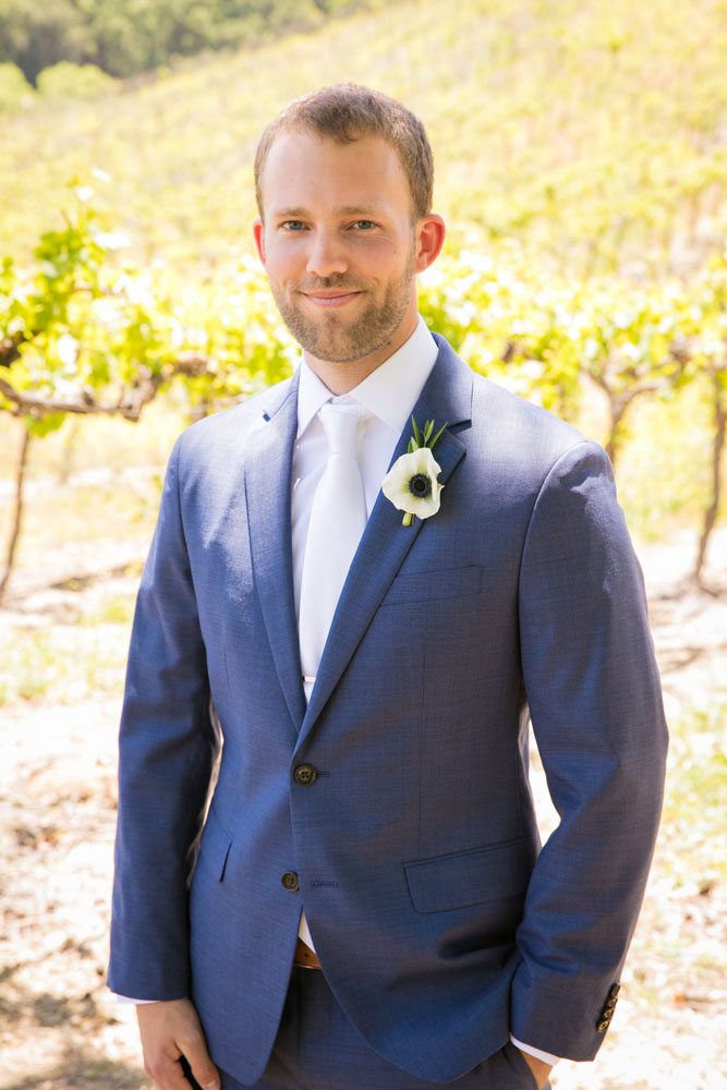 Paso Robles Wedding Photographer HammerSky Vineyard 039.jpg